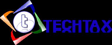 Đôi nét về công ty Techtax
